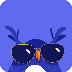 OWL VPN: Location changer for private browsing New App on Andriod - Use on PC