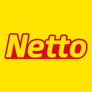 Netto: Angebote & DeutschlandCard Punkte einlösen For PC (Windows & MAC)