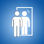 Reflection APK Image