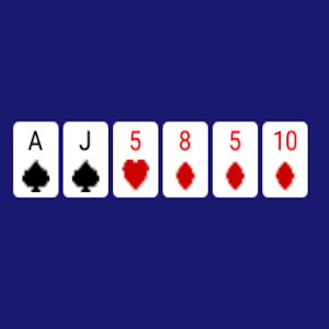 SpecialPoker for Android
