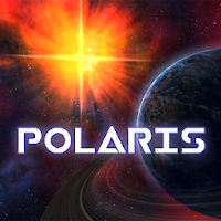 POLARIS For PC