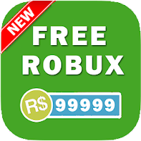 GET UNLIMITED FREE ROBUX 2018 For PC Download / Windows 7.8.10 / MAC