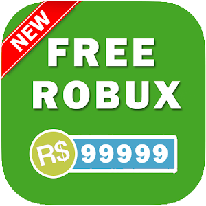 GET UNLIMITED FREE ROBUX 2018 For PC / Windows 7/8/10 / Mac – Free Download