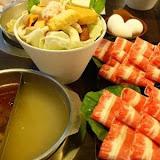 柳村一品鍋