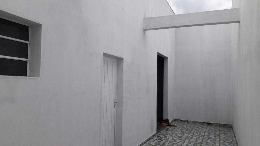 Yarid Consultoria Imobiliaria - Galpão, Jundiaí - Foto 5