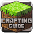 Crafting for Minecraft