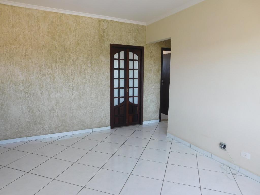 [Apartamento residencial para locação, Ponte de São João, Jundiaí.]
