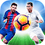 FreeKick Multiplayer Football - Real-time Online