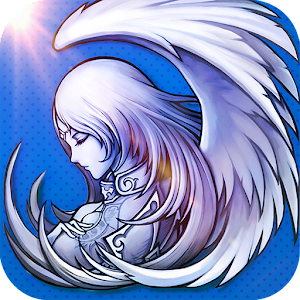 A 3D MMORPG Game for Mobile APK Icon