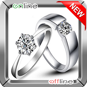 600+ Ring Couple for PC-Windows 7,8,10 and Mac