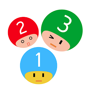 Emoji Formula - Android Apps on Google Play