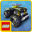 LEGO® Pull file APK for Gaming PC/PS3/PS4 Smart TV