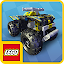 LEGO® Pull-Back Racers 2.0 for Lollipop - Android 5.0
