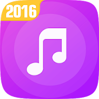 Music Player 2016-GO Music For PC (Windows And Mac)