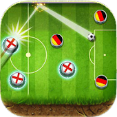 Download Full Tips For Soccer Stars 1.0 APK