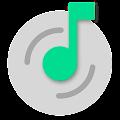 Retro Music Player (Beta)