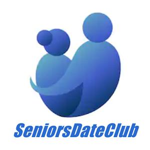 Senior Dating for Mature Singles For PC (Windows & MAC)