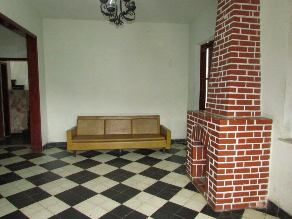Casa à venda em Centro, Areal - Foto 8