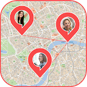 phone number tracker with location