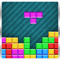 Free Download Brick Game - Classic APK for Blackberry