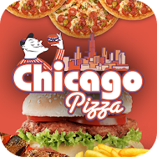 CHICAGO PIZZA LEEDS