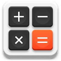 Multi Calculator on PC / Windows 7.8.10 & MAC