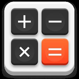 Multi Calculator For PC (Windows & MAC)
