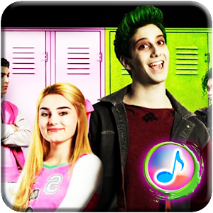 Ost. Zombies -Music and Video For PC / Windows 7/8/10 / Mac – Free Download