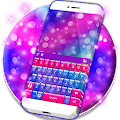 New 2018 Keyboard APK for Bluestacks