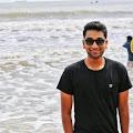 Mehul Chopra profile pic