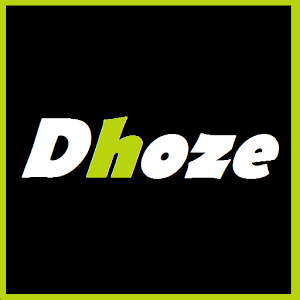 DHZSports