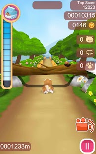 Cute Pet Puppies- screenshot thumbnail