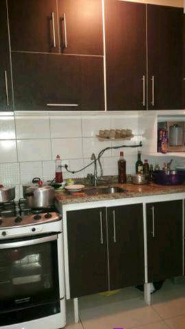 Apto 3 Dorm, Vila Augusta, Guarulhos (AP3744) - Foto 14