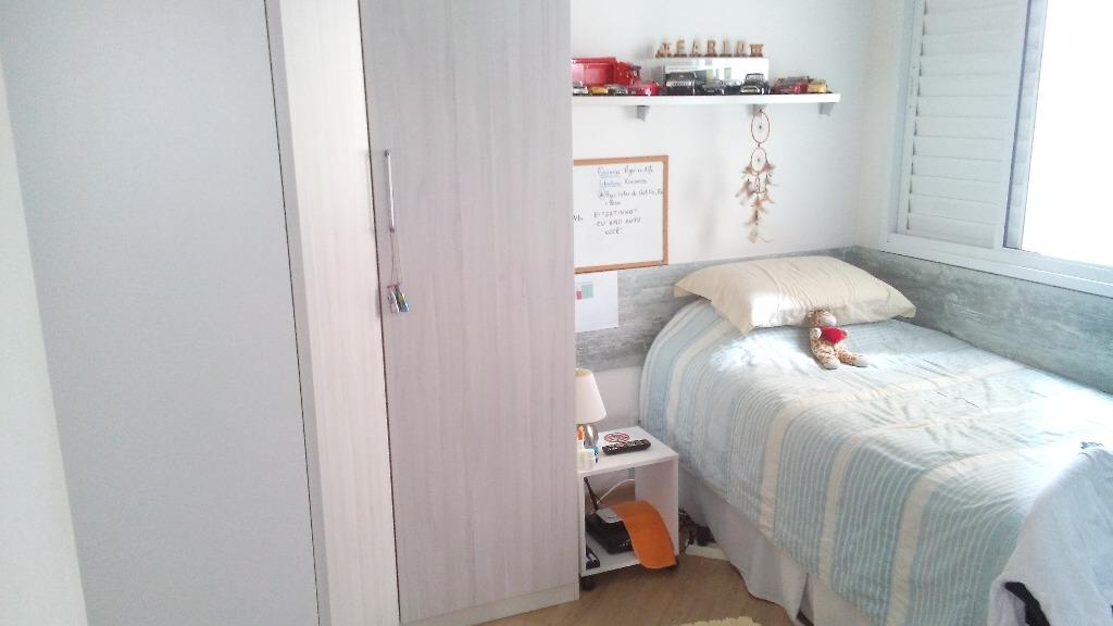 Apto 3 Dorm, Vila Moreira, Guarulhos (AP3916) - Foto 11