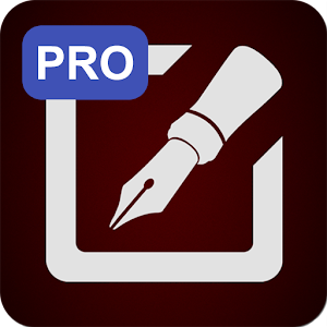 Calligrapher Pro For PC