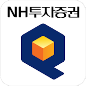 Download NH투자증권 QV MTS APK on PC