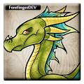 Download Drawing Dragon Tutorials APK on PC