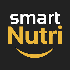 Smart Nutri for Android