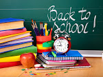 Online Education Portal | Best Online Coaching | CBSE Coaching Classes