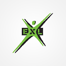 EXL Fitness and Performance