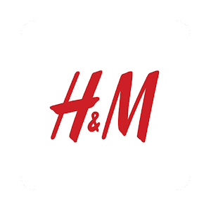 H&M APK for iPhone