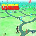 ProGuide Pokemon GO