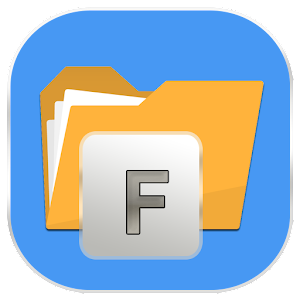 File Manager  (File transfer) for PC-Windows 7,8,10 and Mac