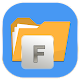 File Manager  (File transfer) for PC-Windows 7,8,10 and Mac 2.1.8