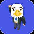 Smashy Bird: Not a Flappy Game APK for Lenovo