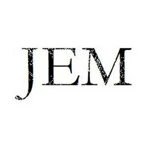 Download JEM Homes For PC Windows and Mac