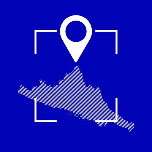Android aplikacija Rijeka Fiume App na Android Srbija