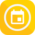 App 일정공유 apk for kindle fire