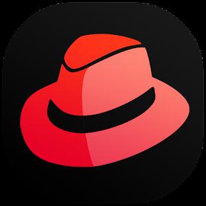 Sandiego Inc. For PC (Windows & MAC)