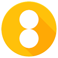 OO Launcher for Android O 8.0